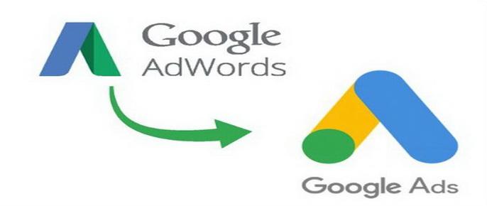 Pengiklanan Google Ads Bagi Bisnes Kereta Sewa Shah Alam