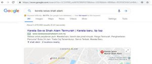 car-rental-shah-alam-1