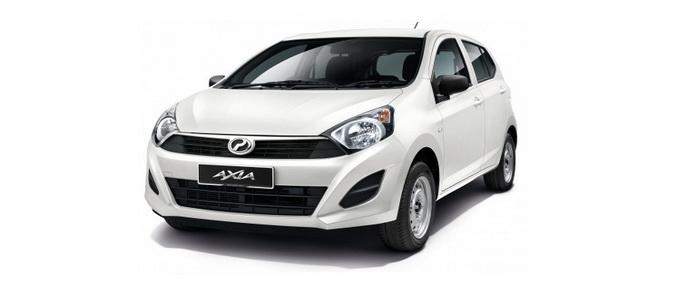 car-rental-shah-alam-3